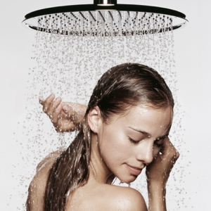 hg_alvensleben-woman-overhead-shower-royal-classic_463x463